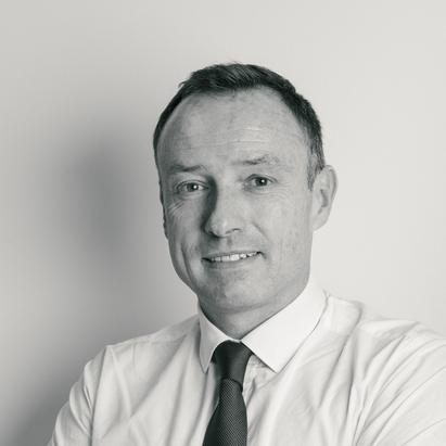 Maître Nicolas Castellan