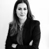 Photo de Me Charlotte SOUCI-GUEDJ, avocat à CAGNES SUR MER