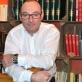 Photo de Me Dominique TROUVE, avocat à CRETEIL