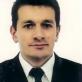 Photo de Me Frédéric CAULIER, avocat à ELBEUF