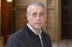 Photo de Me Mohamed LOUKIL, avocat à PARIS
