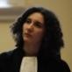 Photo de Me Celine-Marie CANARD, avocat à SAINT OMER