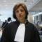 Photo de Me Florence VAYSSE-AXISA, avocat à TOULOUSE