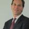 Photo de Me Cyril HEURTAUX, avocat à PARIS