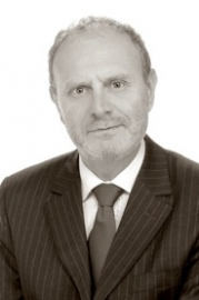 Maître Patrick Gerbi