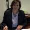 Photo de Me Francoise VANDENBROUCQUE, avocat à DIJON