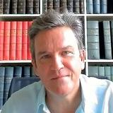 Maître Jean-François Peret