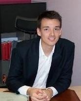 Maître Julien Sabos