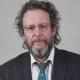 Photo de Me Thierry VALLAT, avocat à PARIS