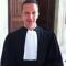 Photo de Me Christophe PTAK, avocat à AVIGNON