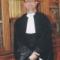 Photo de Me Nasr AZAIEZ, avocat à PARIS