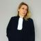 Photo de Me Sophie CHALLAN-BELVAL, avocat à BOIS-GUILLAUME