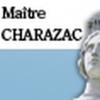 Photo de Me Marie Pierre CHARAZAC, avocat à NICE