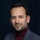 Photo de Me Antoine CHRISTIN, avocat à MEUDON