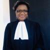 Photo de Me Elodie MABIKA, avocat à BRIOUDE