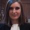 Photo de Me Julie BAILLY-COLLIARD, avocat à LYON