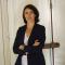 Photo de Me Karine DURRIEUX, avocat à TOULOUSE