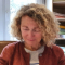 Photo de Me Françoise AUZIAS-BRUNEL, avocat à HYERES