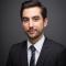 Photo de Me Kevin CHAPUIS, avocat à LYON CEDEX 03