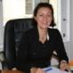 Photo de Me Marie-Pierre JABOULEY, avocat à PARIS