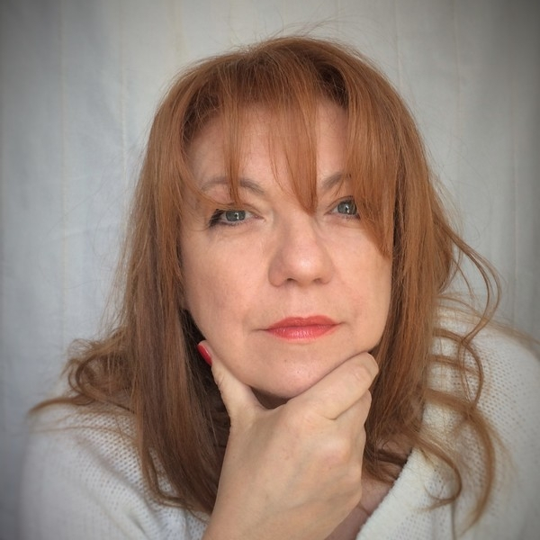 Maître Annie Chaumeny