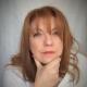 Photo de Me Annie CHAUMENY, avocat à ASNIERES-SUR-SEINE