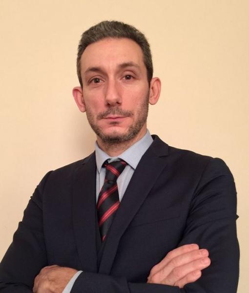 Maître Cédric Denize