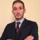 Photo de Me Cédric DENIZE, avocat à PARIS
