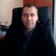 Photo de Me Stéphane DORN, avocat à SANARY SUR MER