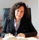 Photo de Me Laetitia CANTOIS, avocat à CAEN