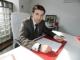 Photo de Me Jean-David MARION, avocat à HYERES