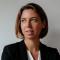 Photo de Me Emmanuelle DESCOT, avocat à TOURS CEDEX 1