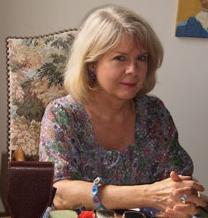 Maître Marie-Christine Mercier