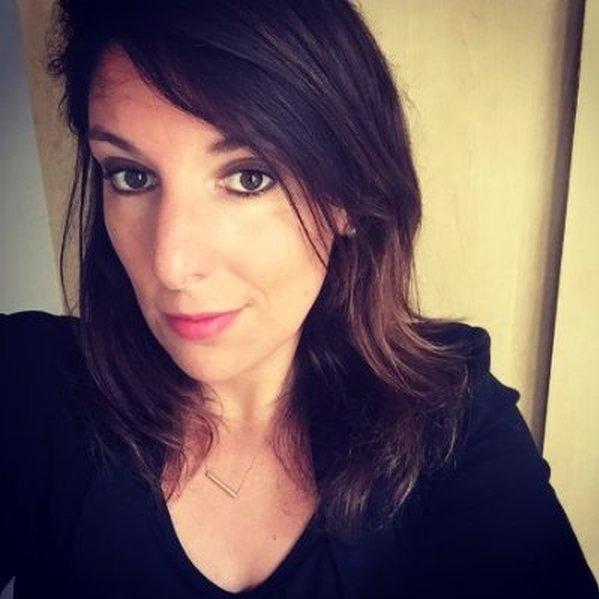 Sophie BONCOUR-ALLAIN