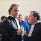 Photo de Me Roland MARMILLOT, avocat à AVIGNON