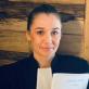 Photo de Me Virginie AYME, avocat à GRAVESON