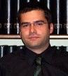 Maître Fabian Lorichon