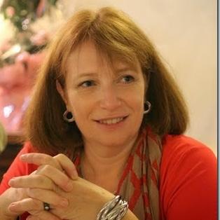 Maître Florence Tellier-Ducretot