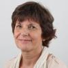 Photo de Me Sonia CHAUSSÉE-BEAUCÉ, avocat à TOULON