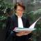 Photo de Me Sylvie FERVAL, avocat à NARBONNE