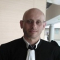 Photo de Me Jean-Michel VANCRAEYENEST, avocat à AVIGNON