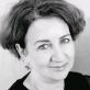 Photo de Me Marie-Isabelle GUERIN, avocat à LATTES