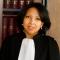 Photo de Me Manoha BIGORRE, avocat à VERNEUIL SUR SEINE