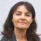 Photo de Me Marie-Valérie FERRO, avocat à BORDEAUX