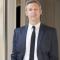 Photo de Me Jérémie HACHARD, avocat à BORDEAUX