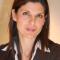 Photo de Me Aurélie VIANDIER-LEFEVRE, avocat à MERIGNAC