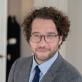 Photo de Me Selim VALLIES, avocat à BORDEAUX
