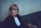 Photo de Me Françoise RICHARD, avocat à BORDEAUX