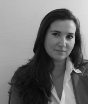 Maître Laura Arguello Garcia-Pertusa