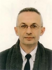 Maître Bruno Averlant